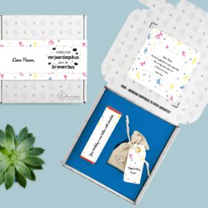 gepersonaliseerde-verjaardagscadeaus-van-thnx