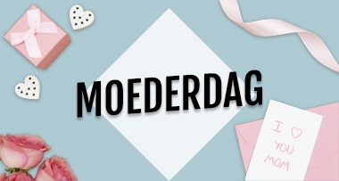 thnx-categorie-moederdag