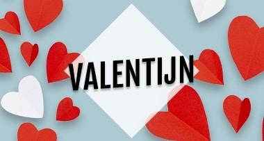 thnx-categorie-valentijn