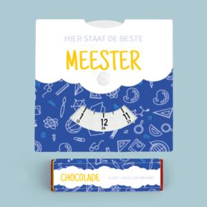 cadeau-meester-thnx