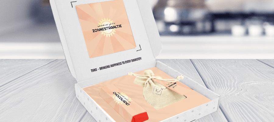 beterschap-cadeau-per-post