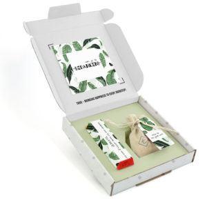 cadeau-collega-thnx
