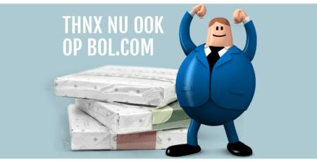thnx shop bol.com