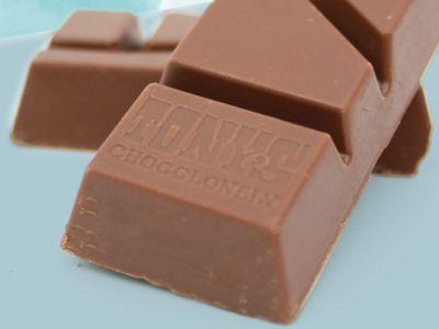 Fairtrade-chocola-tony's-chocolonely