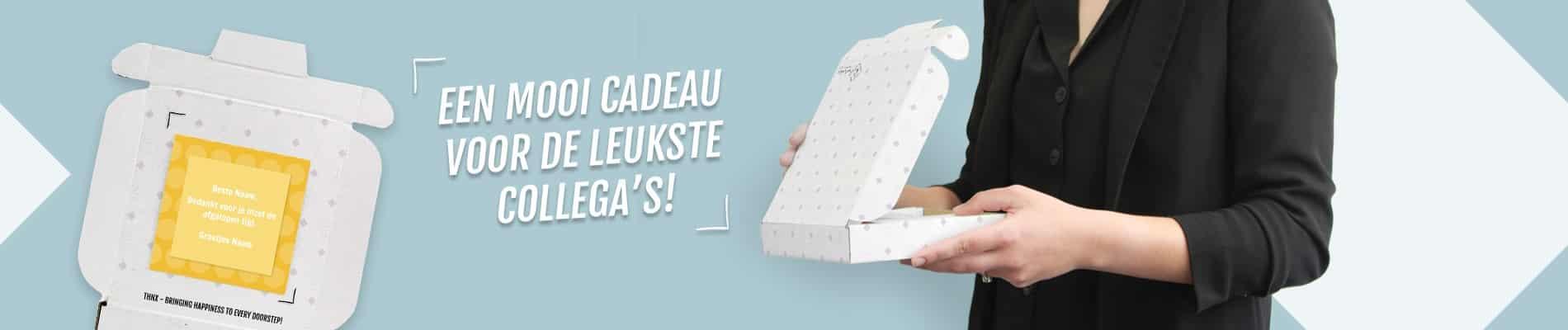 collega-cadeau-brievenbus-thnx