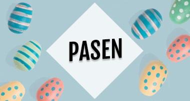 Paascadeaus