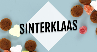 thnx-categorie-sinterklaas