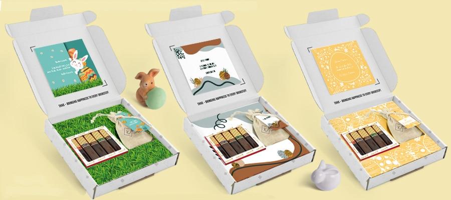 THNX-pasen-brievenbuscadeau-merci