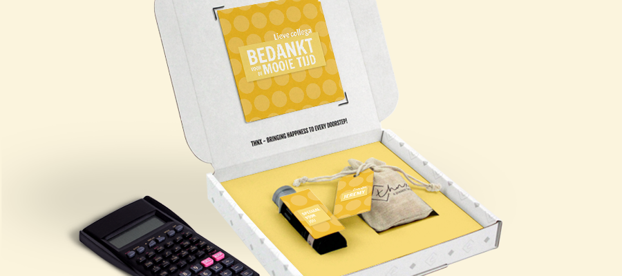 THNX-Secretaressedag-cadeau-handcrème-bloemzaden