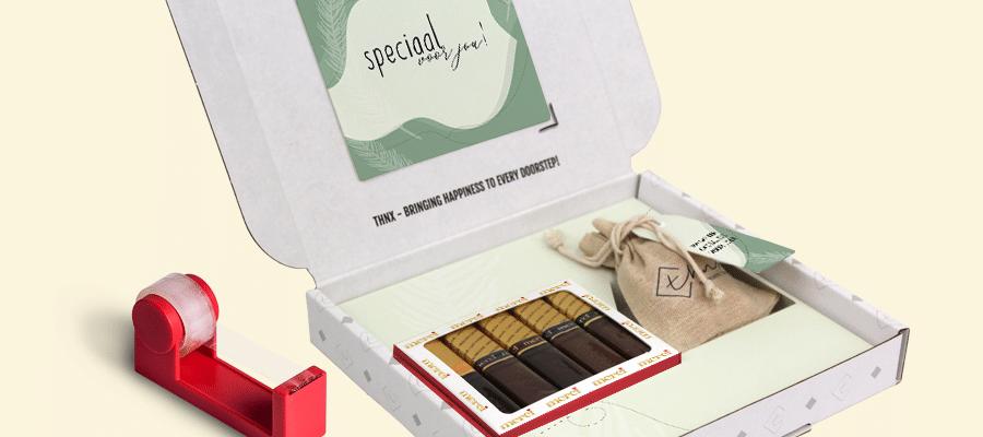 THNX-Secretaressedag-cadeau-merci-bloemzaden