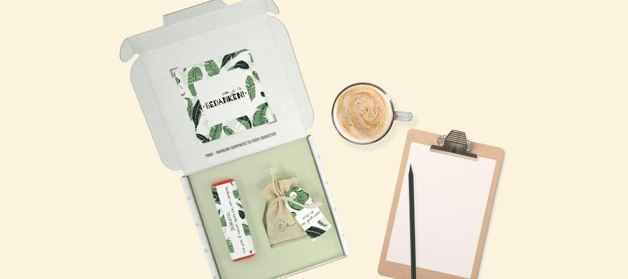 THNX-Secretaressedag-cadeau-tony's-chocolonely-bloemzaden