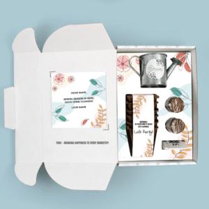 lente-brievenbuspakket-thnx