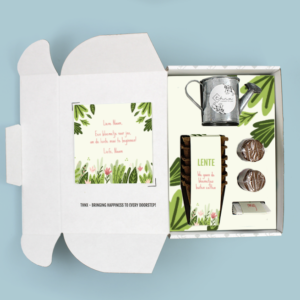 lente-thnx-brievenbuspakket