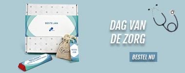 thnx-dag-van-de-verpleging-brievenbuscadeau