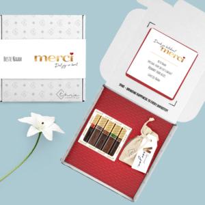 bedankt-brievenbus-cadeau-merci-thnx